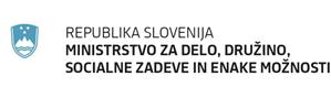 https://drustvo-novus.com/slike-razno/mddsz_logo.png